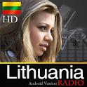 Lithuanian Radio HD - 10 CH