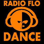 Download Radio Flo APK for Laptop