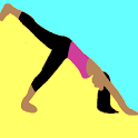 7 Minute Workout for Women icon
