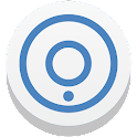 everCon(에버콘) 미아방지 블루투스 비콘 icon