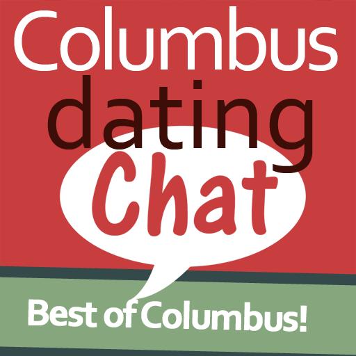 kostenlose dating websites in columbus ohio