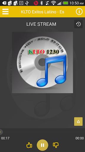 KLTO Mobile