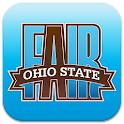 Ohio State Fair icon