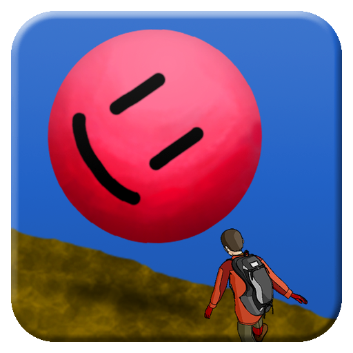 Papi Mountain Android APK Download Free By Sunflat