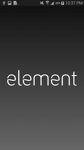 Element Lite