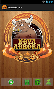 Nova Aurora screenshot 3