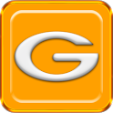 G-Gee by GMO icon