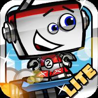 Roboto Lite 1.0.3
