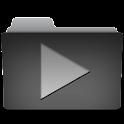Folder Player