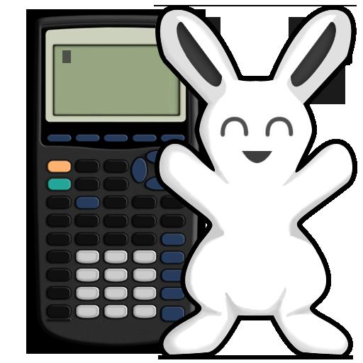 Casio FX 9860G SD Calculator Emulator androidgolkes