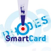Rhodes Discount Card