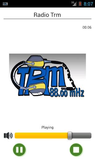 Radio Trm|玩音樂App免費|玩APPs