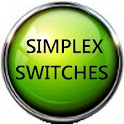 Simplex Switches icon