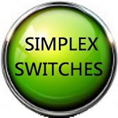 Simplex Switches
