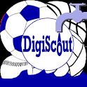 DigiScout Wasser AD icon