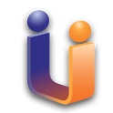 Thrutu icon