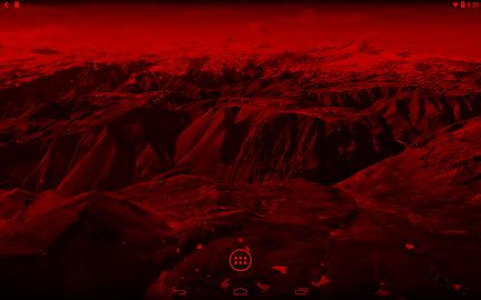CF.lumen Screenshot 7