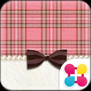App Pink Plaid APK