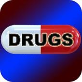 Drug Detector
