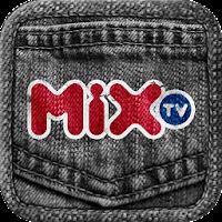 Mix TV 1.4.4