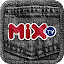 Mix TV 1.3.3A APK for Android