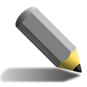 JetDraw icon
