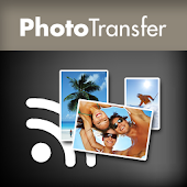 PhotoTransfer (English)