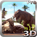 Dinosaurs 3D Pro lwp DOWNLOAD ANDROID