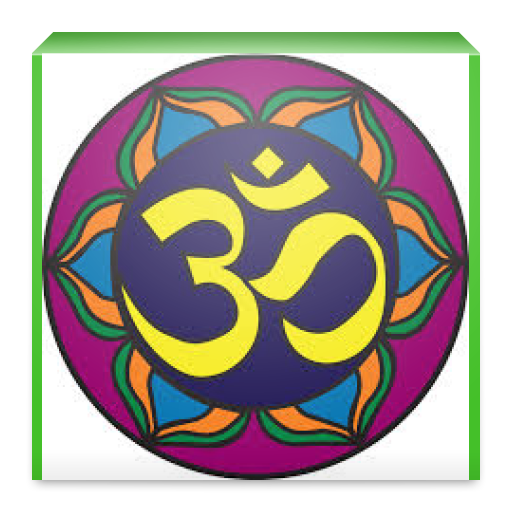 Om Dhyan file APK Free for PC, smart TV Download