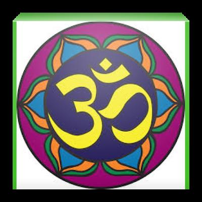 Om Dhyan