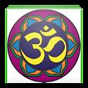 Om Dhyan icon