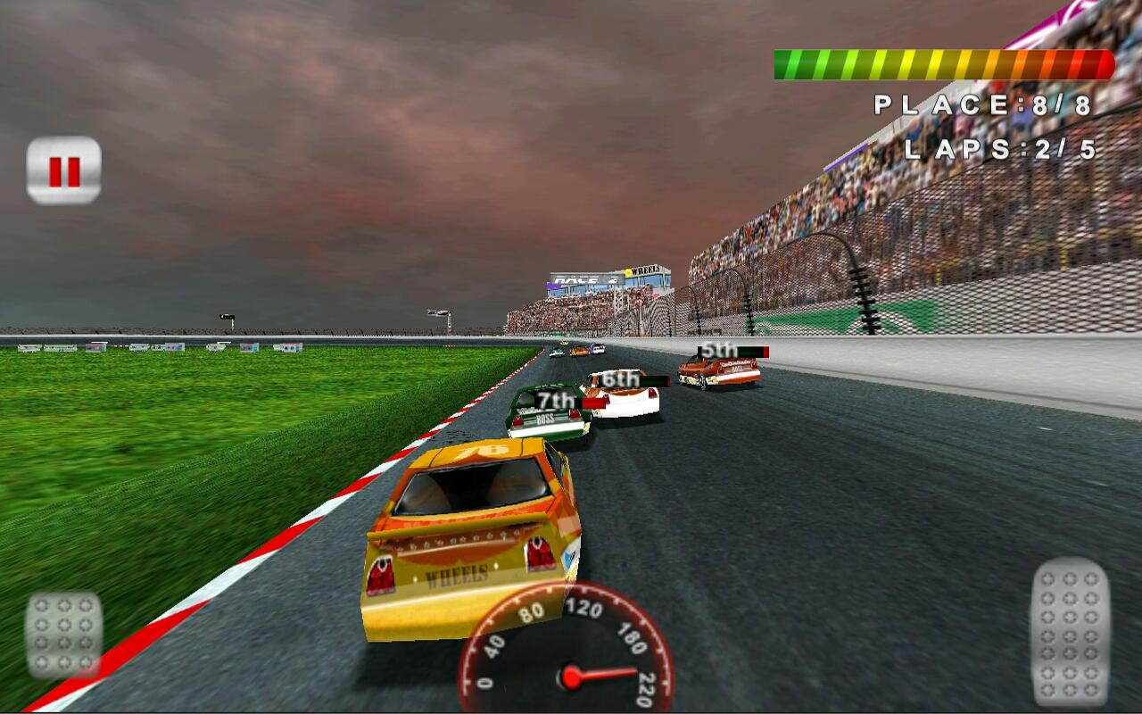 race 2 free android apps on google play