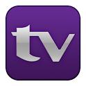minuTV logo