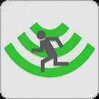 Radiation Runner icon