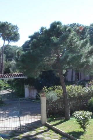 Villa Margherita B B