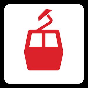 Emirates Air Line APK