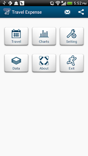 玩商業App|出差記賬免費|APP試玩