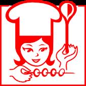 Recetas de cocina faciles