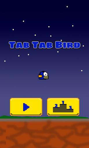 TabTabBird
