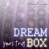 Dream Box Chill Music App