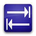 Converter for Metric and More! icon