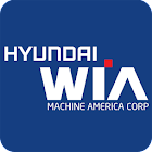 the hyundai group objectives Hmma vision and mission our team provides value for your future hmma mission statement to create exceptional automotive value for our customers by harmoniously blending safety, quality and efficiency.