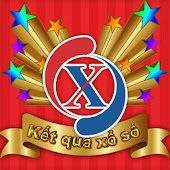 Xo So 234 in Vietnam Mien Nam