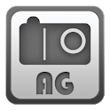 AutoGuard Pro Unlocker logo