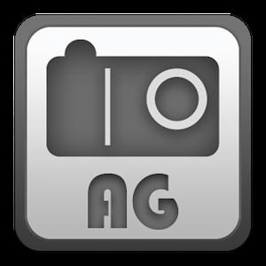 AutoGuard Pro Unlocker