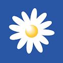 Skånemejerier icon