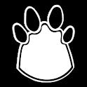 ViaStreaming.com - Logo