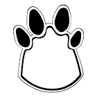 Panda Show Radio icon