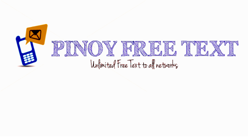 Free text to Philippines