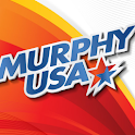 MurphyUSA:Find Best Gas Prices logo